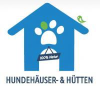 Hebenstreit & Kellner GbR